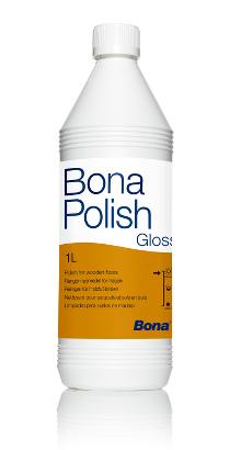 Bona Wien