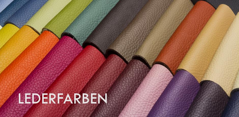 Beliebt Lederfarbe | Lederfarbspray bei 100%FARBE in WIEN TQ47