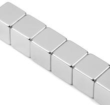 magnete-wien