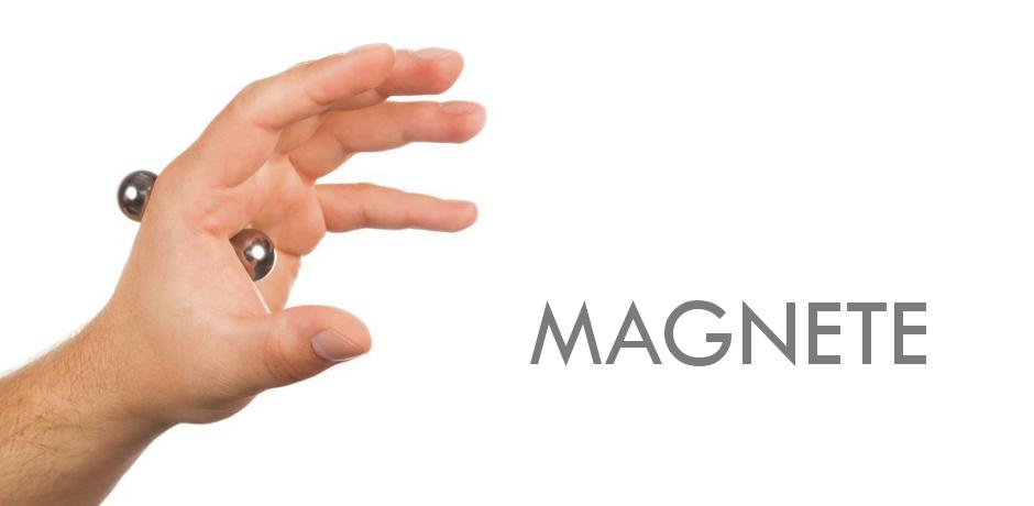 magnete-kaufen-wien