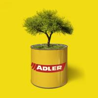 online shop adler