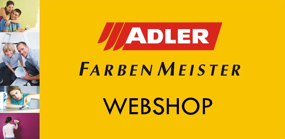 adler-farben-online