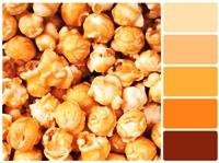 farbe mischen