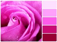 mischen farbe