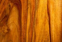 Lasur Holzlasur