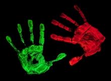 neonfarben wien
