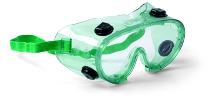 Schutzbrille Arbeitsschutz